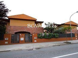 Casa en venda carrer Centro, Sant Andreu de Llavaneres - 372517640