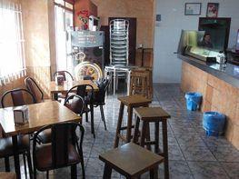Local comercial en venda calle Pueblo, Beniaján - 294061644