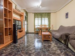 Wohnung in verkauf in calle Centro, San Jose de la Vega - 361163401