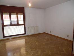 Wohnung in verkauf in calle Segovia, San José in Zaragoza - 358600411