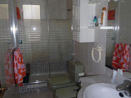 Wohnung in verkauf in paseo De Calanda, Mercado San Valero in Zaragoza - 358601878