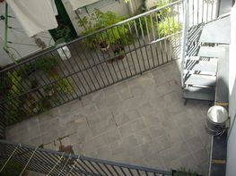 Wohnung in verkauf in calle Tenor Fleta, Paseo Sagasta in Zaragoza - 391320564