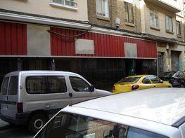Geschäftslokal in verkauf in calle Vasconia, Paseo Sagasta in Zaragoza - 362126169