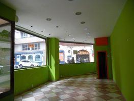 Geschäftslokal in miete in calle De Ramón y Cajal, Plaza de toros in Zaragoza - 391320933