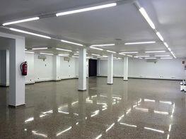 Oficina en lloguer carrer Sant Francesc, Eixample Tarragona a Tarragona - 294037110