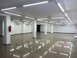 Oficina - Oficina en alquiler en calle Sant Francesc, Eixample Tarragona en Tarragona - 294037110