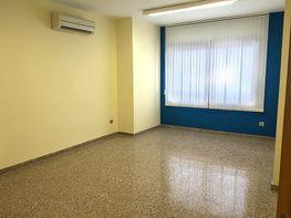 Oficina - Oficina en alquiler en calle Sant Francesc, Eixample Tarragona en Tarragona - 294056223