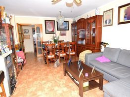 Casa pareada en venda Marratxí - 267604389