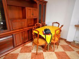 Salón - Casa adosada en venta en Magalluf - 294049073