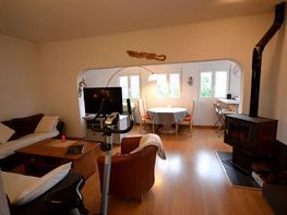 Salón - Casa en venta en Costa de la Calma - 294958835
