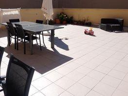 Terraza - Bajo en venta en Coll d´en Rabassa en Palma de Mallorca - 294971353