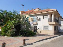 19643924 - Dúplex en venta en calle Acacias Esquina Adelfas, Mazarrón - 294082124