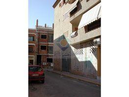 1-dscn7349.jpg - Piso en venta en calle Avenida Tierno Galván Edif Catilo, Mazarrón - 294082793