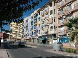 1dsc_0021 (2)-001.jpg - Piso en venta en calle Avenida Dr Meca Edif Cartagenero, Mazarrón - 325931766