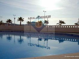 Dsc_0016aaa-001.jpg - Piso en venta en calle Avenida Tierno Galván Resd la Isla, Mazarrón - 294082895