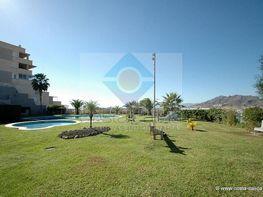 23dsc_0158-001 - Piso en venta en calle Lechuza Conjunto Cuatro Plumas, Mazarrón - 390414542