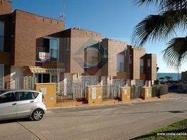 Casa en venta en calle Plaza Isla del Sujeto Resd Ladera del Mar, Los puertos en