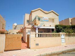 Casa en venta en calle Isla de Tago Mago, Mazarrón