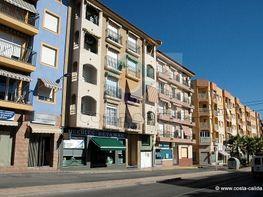 Piso en venta en calle Doctor Meca, Mazarrón