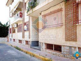Piso en venta en calle Cardenal Belluga, Mazarrón