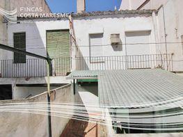 Imagen del inmueble - Casa en venta en calle Centre, Mataró - 319026300