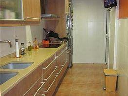 Wohnung in verkauf in calle Can Pantiquet, Mollet del Vallès - 298872125