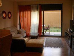 Wohnung in verkauf in Parets del Vallès - 298872398