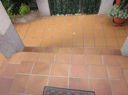 Imagen del inmueble - Chalet en venta en Parets del Vallès - 298872485