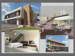 Chalet for sale in calle República Dominicana, Villanueva de la Cañada - 295837723