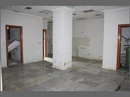 Lokal in verkauf in calle Niza, Móstoles - 295839598