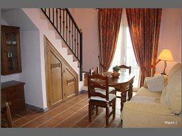 Maisonettewohnung in verkauf in calle De la Canaliega, Almonte - 295840555