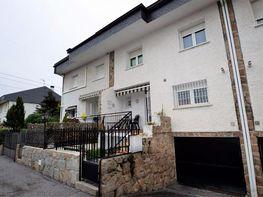 Casa adossada en venda La Navata a Galapagar - 368392801