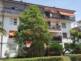 Piso en venta en urbanización Parquesierra, Collado Villalba - 368393098
