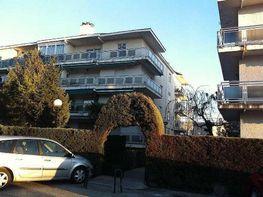 Pis en venda calle De la Chopera, Collado Villalba - 368393149