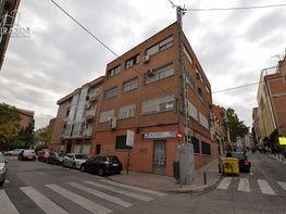 Local comercial en venta en San Isidro en Madrid - 368393218