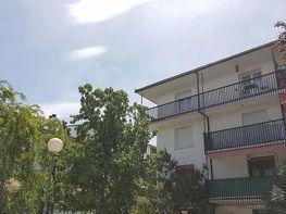 Pis en venda urbanización Princialba, Collado Villalba - 368393275