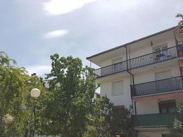 Piso en venta en urbanización Princialba, Collado Villalba - 368393275