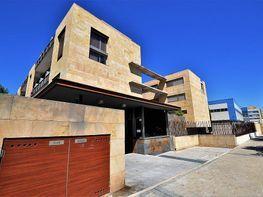 Dúplex en venda calle De la Industria, Tres Cantos - 368393317