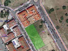 Solar en venda calle Calleja Oscura, Collado Villalba - 368393422