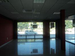 Local comercial en alquiler en calle Espartinas, Bollullos de la Mitación - 359198968