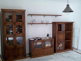 Wohnung in verkauf in Sanlúcar la Mayor - 359199118