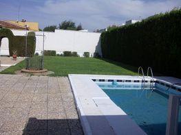 Casa en venta en Espartinas - 359199034
