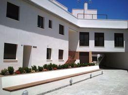 Piso en alquiler en calle Vidrio, Aznalcázar - 359198614