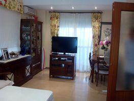 Casa adosada en venta en calle Luis Buñuel, Villanueva del Ariscal - 357193474