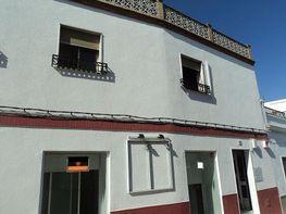Local comercial en alquiler en calle Cardenal Delgado, Villanueva del Ariscal - 359199403