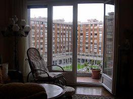 Piso en alquiler en Gijón - 296275861