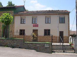 Casa en venta en calle Lg El Carbayu, Langreo - 296276059