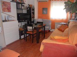 Wohnung in verkauf in Churriana de la Vega - 295791067