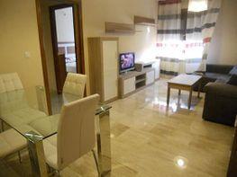 Wohnung in miete in calle Prieto Moreno, Zubia (La) - 296681949