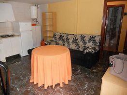 Apartment in miete in calle Avda de Madrid, Zubia (La) - 296682096